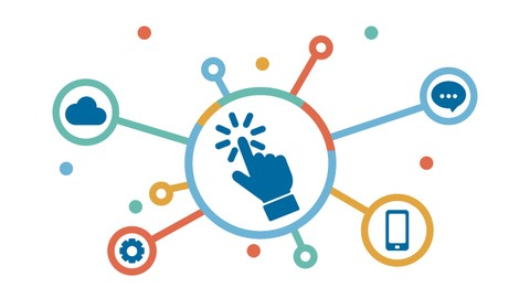 Netcurso - //netcurso.net/herramientas-para-formadores-e-learning