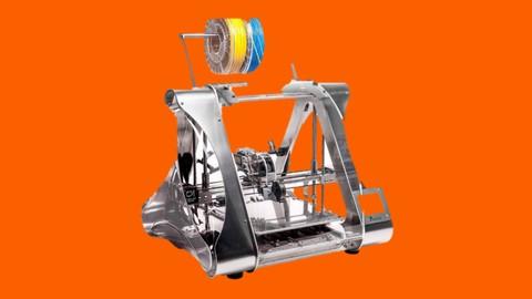 Netcurso-imprimete-configura-todos-los-parametros-de-impresion-3d