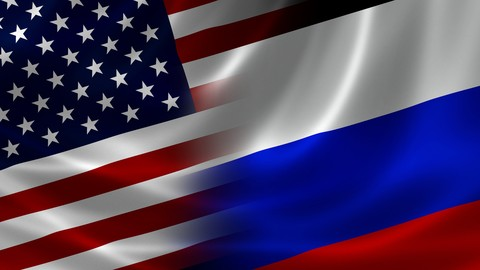 [Udemy Coupon] Understanding of U.S.-Russia relations in the Asia-Pacific