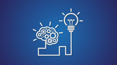 Creative Thinking Through Mind Mapping Complete Course