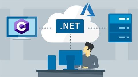 Netcurso - //netcurso.net/master-programacion-netnet-core-c-con-visual-studio