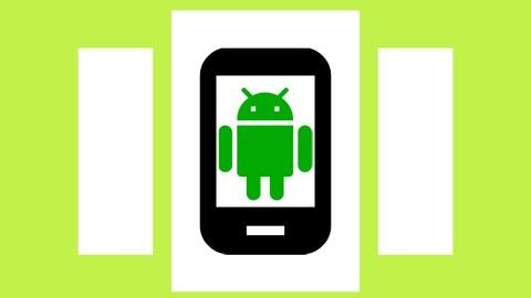 Netcurso-aplicaciones-android-en-android-studio-con-java