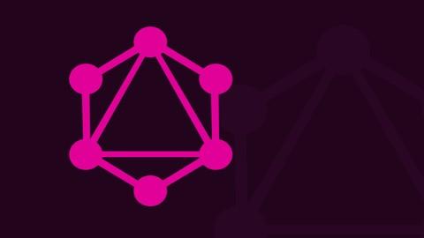 GraphQL - A Primer