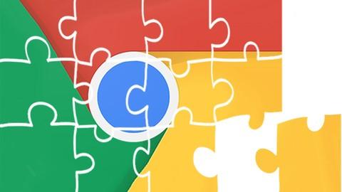 Chrome Extension Development For Everyone