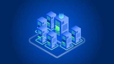 Sale: Udemy : 1Z0-932 - Oracle Cloud Infrastructure Mock Test Architect