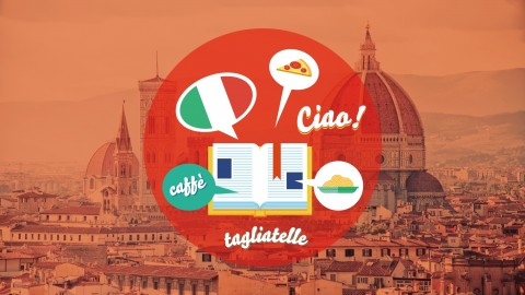 Survive Italy Without Being Fluent in Italian