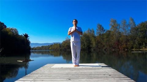 Introduction to Kundalini Yoga Parampara