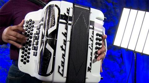 Netcurso - //netcurso.net/canciones-de-intocable-en-acordeon