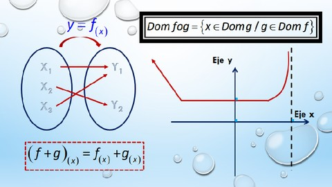 Netcurso - //netcurso.net/funciones-matematicas