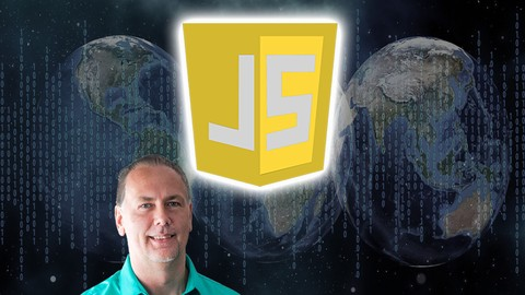 [Udemy Coupon] JavaScript Number Guessing Game – JavaScript DOM