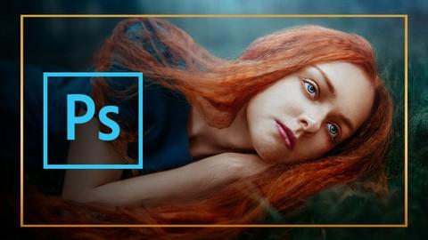 Netcurso-//netcurso.net/tr/retouch-101-photoshop-fotograf-duzenleme-egitimi