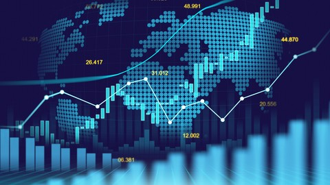 [Udemy Coupon] Investing for Beginners: Learn Investing Strategies & Tools