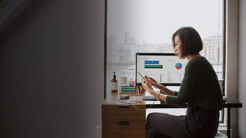 Financial Management in Microsoft Dynamics 365 for Finance
