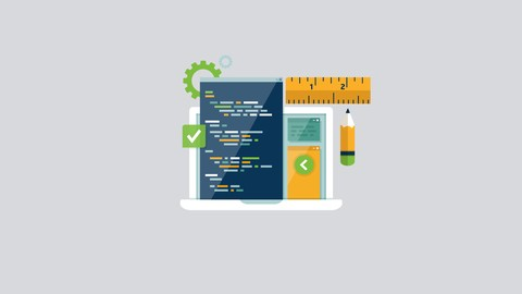 [Udemy Coupon] Learn Advanced jQuery