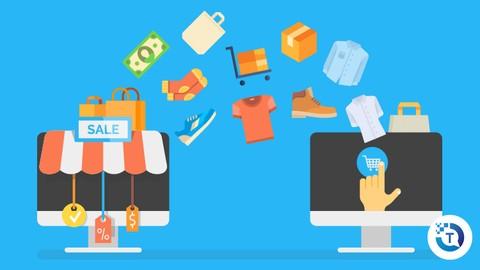 Netcurso-dropshipping-tu-tienda-en-linea-sin-inventario-shopify