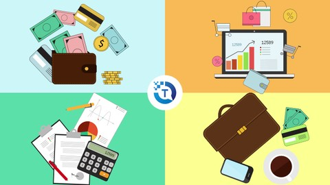 Netcurso-finanzas-personales-aprende-a-comprar-ahorrar-e-invertir
