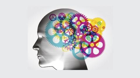 Netcurso - //netcurso.net/curso-basico-de-programacion-neuro-linguistica-o-pnl