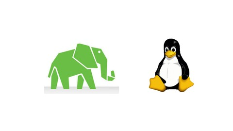[Udemy Coupon] Linux Basics for Hadoop Administrators