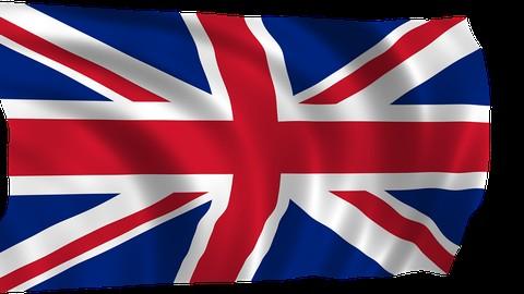 Netcurso - //netcurso.net/english-abroad-vamos-de-viaje-y-compremos-pasaje