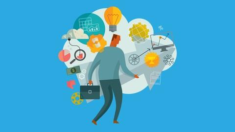 Netcurso - //netcurso.net/descubre-los-secretos-para-aumentar-tu-productividad