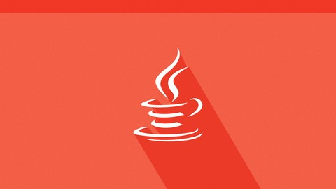 [Udemy Coupon] Object Oriented Programming with Java