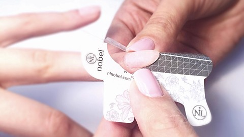 Top Nail Art Courses Online - Updated [August 2019]   Udemy
