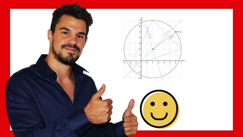 Netcurso - //netcurso.net/vectores-geometria-analitica-2-d