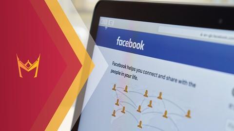 Netcurso - //netcurso.net/administrar-facebook-para-mi-negocio-curso