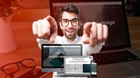 Netcurso-curso-creacion-de-paginas-webs-desde-cero-sin-saber-programacion