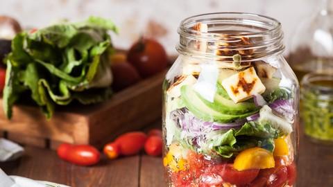 Ernährung nach dem Paleo-Prinzip