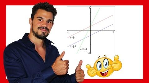 Netcurso - //netcurso.net/ecuaciones-de-la-recta