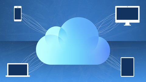 Top iCloud Courses Online - Updated [August 2019] | Udemy