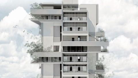 Netcurso-autocad-para-interiorismo-y-arquitectura-de-0-a-experto