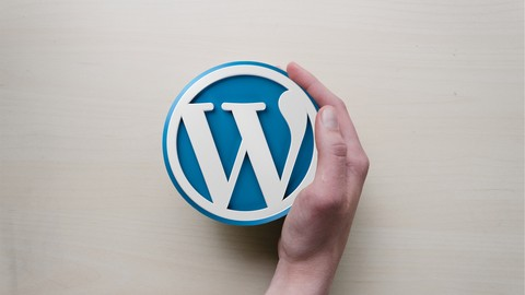 [Udemy Coupon] WordPress 2019 – Master en Paginas Web y Trafico Web
