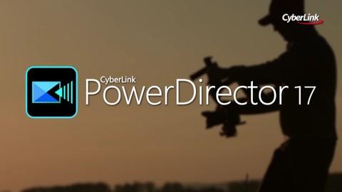 Netcurso-powerdirector-17-en-espanol