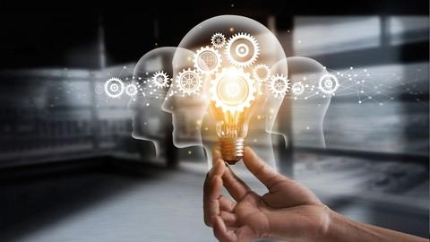 Netcurso - //netcurso.net/coaching-de-innovacion