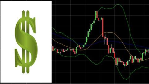 Netcurso-curso-intensivo-day-trading-stocks-eeuu