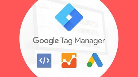 Netcurso-google-tag-manager-para-todos-facil-rapido-y-efectivo