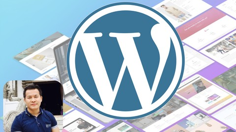 Sale : Udemy: Complete Web Development with WordPress For Beginners