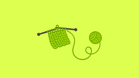 [Udemy Coupon] Knitting