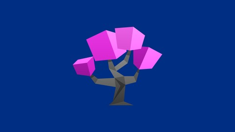[Udemy Coupon] Ultimate Low Poly Game Assets in Blender 2.8 and Unity -FREE