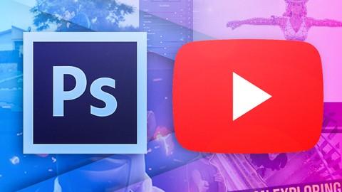 Netcurso-como-hacer-miniaturas-para-youtube-con-photoshop