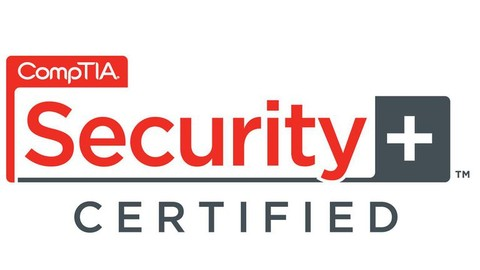 [Udemy Coupon] CompTIA Security+ 5 Practice Certification Exams – 2019