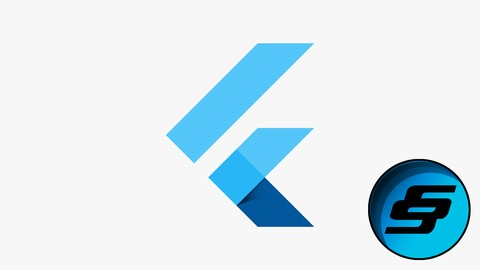 Flutter & Dart Development For Building iOS and Android Apps | Udemy