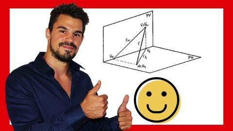 Netcurso - //netcurso.net/ecuaciones-recta-y-plano