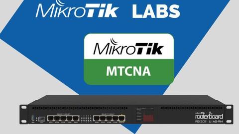 Netcurso-curso-mikrotik-laboratorios-de-un-administrador