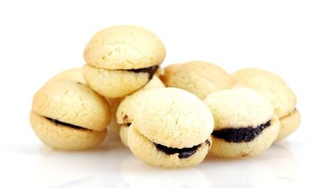 Netcurso - //netcurso.net/it/impara-a-preparare-i-biscotti-della-trazione-italiana