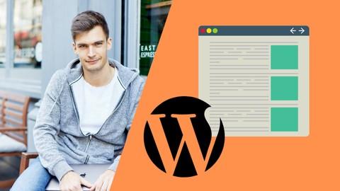 Thrive Architect: Landing Pages in WordPress erstellen 2019