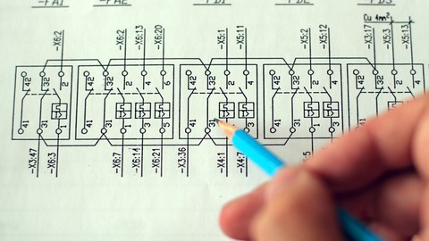 Netcurso-lectura-e-interpretacion-de-planos-electricos