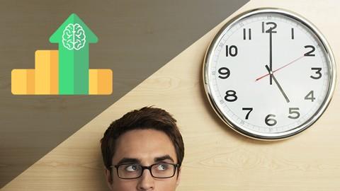 Netcurso - //netcurso.net/productividad-consciente